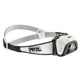 Lanterna frontala reincarcabila Petzl Tikka RXP