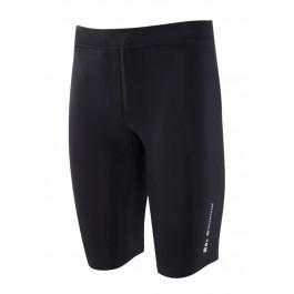 Pantaloni scurti pentru alergare, Montane Trail Shorts