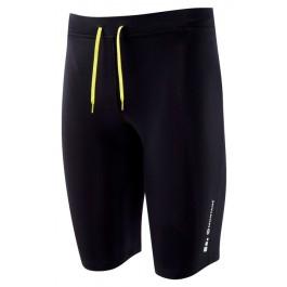 Pantaloni  pentru alergare Montane  Trail Shorts