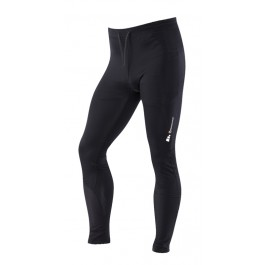 Pantaloni alergare Montane Trail Tights