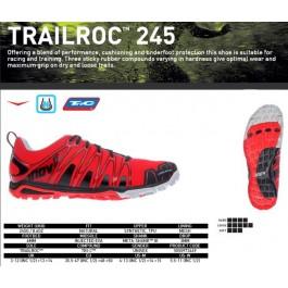 Inov - 8 Trailroc 245