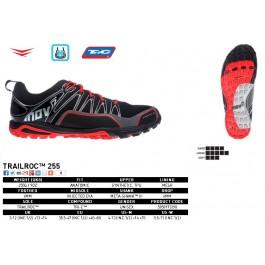 Inov - 8 Trailroc 255, pantofi de alergat trail running