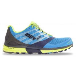 Pantofi alergare off road, trail running Inov 8 Trailtalon 275