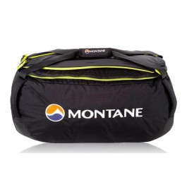 Geanta echipament - expeditie Montane Transition Duffle 60 L