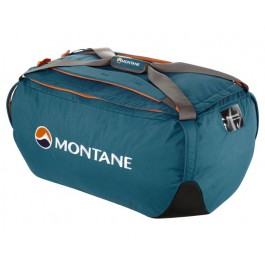 Geanta echipament - expeditie Montane Transition Duffle 100 L