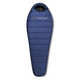 Sac de dormit Trimm Traper, sac de dormit de 3 sezoane