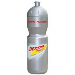Flacon Dextro Energy Silver, flacon pentru hidratare