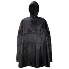 Pelerina de ploaie, Poncho Trekmates Pak