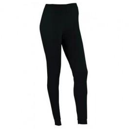 Pantaloni de corp Trekmates Vapour Tech Women