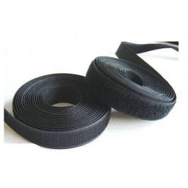 Banda velcro, arici, scai 25 mm