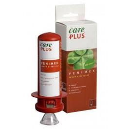 Extractor de venin Care Plus Venimex