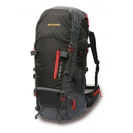 Rucsac Pinguin  Walker 50