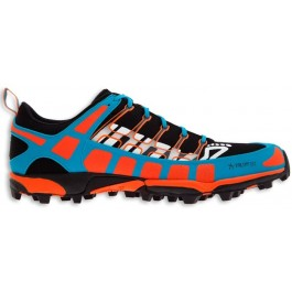 Inov - 8 X Talon 212 KID, incaltaminte trail running copii