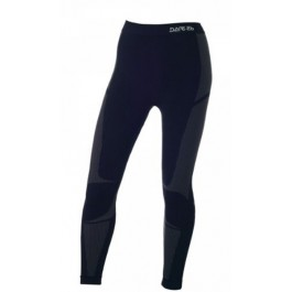 Pantaloni de corp ( underwear ) Dare 2b Zonal II Man