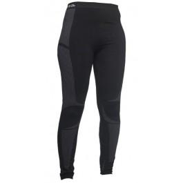Pantaloni de corp ( underwear ) Dare 2b Zonal II Woman