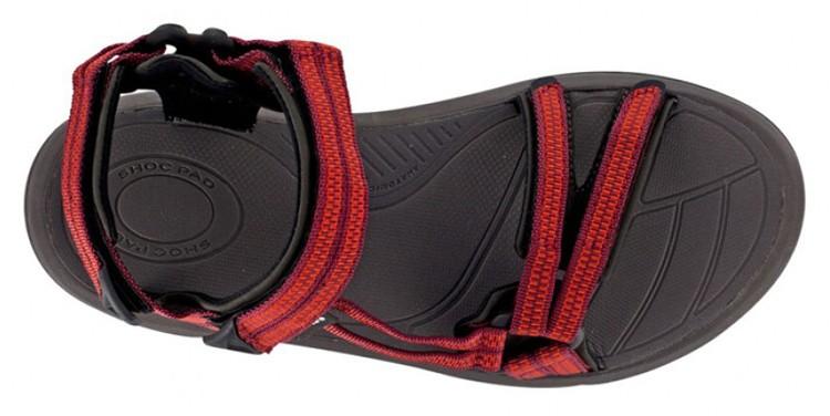 ... Sandale sport TevaTerra Fi Lite W ... a3548da5a4c