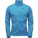 Black Diamond Alpine Start Jacket-Men's M