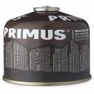 Butelie gaz Primus Winter Gas 230 g