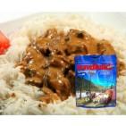 Aliment Instant Travellunch vita cu orez Stroganoff 50233 E