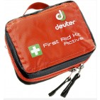 Trusa prim ajutor Deuter First Aid Kit Active