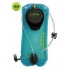 Sistem de hidratare Pinguin Basic 3 L, hidrobag