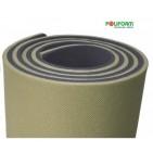 Izolir ( Izopren ) Polifoam Bicolor 12 mm