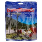 Aliment instant Travellunch Chilli con Carne 50245