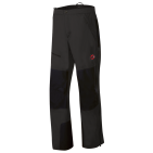 Pantaloni Gore-Tex Mammut Convey Men New