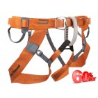 Ham Black Diamond Couloir XXL, schi alpinism, ture de creasta