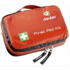 Trusa prim ajutor Deuter First Aid Kit