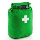Sac impermeabil trusa prim ajutor Trekmates First Aid dray bag 5 L