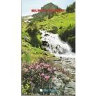Ghid turistic Munţii Rodnei - Bel Alpin