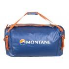 Geanta echipament - expeditie Montane Transition H2O 100 L