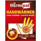 Incalzitor pentru maini Thermopad