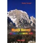 Walter Kargel Munţii Bucegi – Bel Alpin