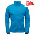 Black Diamond Alpine Start Jacket-Men's XL