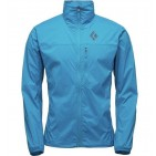 Black Diamond Alpine Start Jacket-Men's XL
