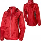 Jacheta Montane Lite Speed Woman
