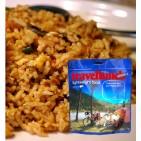 Aliment instant Travellunch Nasi Goreng 51132 L E