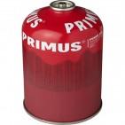 Butelie gaz, cu valva, Primus Power Gas 450 g