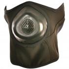 Masca schi ColdAvenger Pro Softshell