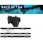 Inov-8 Race Ultra 1, rucsac lombar ( borseta ) de hidratare