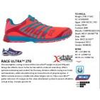 Inov-8 Race Ultra 270 W, pantofi alergare off road pentru femei