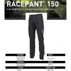 Inov - 8 Racepant 150, suprapantaloni pentru alergare