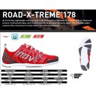 Inov-8 Road X Treme 178, incaltaminte, pantofi de alergat pe asfalt si pista
