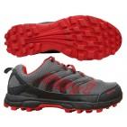 Inov-8 Roclite 280 M, pantofi alergare off road pentru barbati