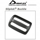 Catarama Duraflex SlipLock 20 mm, reglaj si fixare