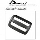 Catarama Duraflex SlipLock 25 mm, reglaj si fixare