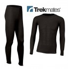 Set lenjerie corp - underwear  Trekmates Thermal Junior
