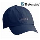 Sapca cu cozoroc Trekmates Tour GTX Gore-Tex Cap